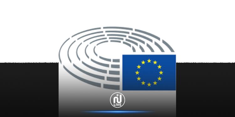 La situation politique en Tunisie au cœur d'une session parlementaire européenne