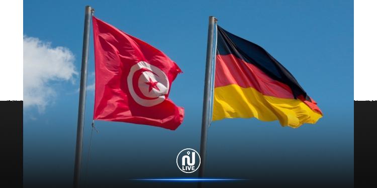 L'Allemagne retire la Tunisie de la liste des pays à haut risque