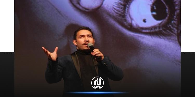 « Papillon d'or » de Abdelhamid Bouchnak représentera la Tunisie aux Oscars 2022