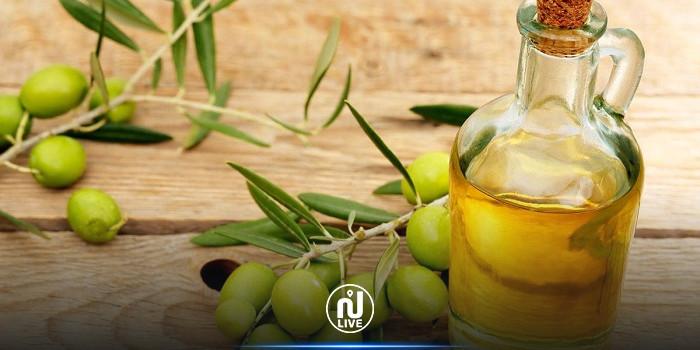 Les prix du litre d'huile d'olive seront compris entre 7 et 11 dinars en 2022