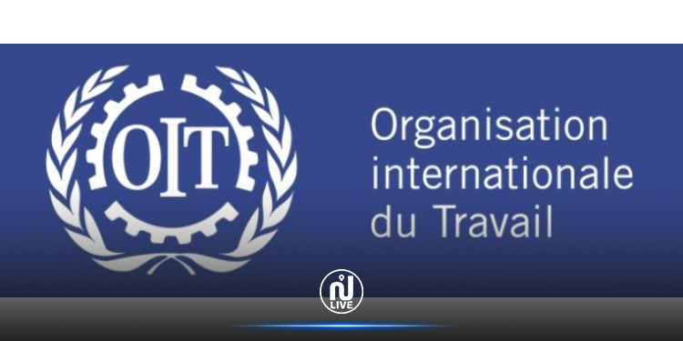 SCORE : Une centaine d'entreprises tunisiennes ont bénéficié du programme de l'OIT
