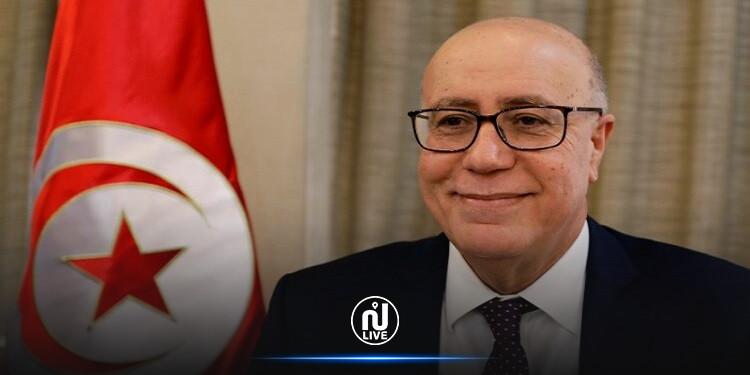 Marouan El Abassi : « L'abaissement de la note souveraine par Moody's est le prix de l'hésitation et du manque de visibilité »