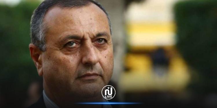 Issam Chebbi : « Les manifestations contre Kais Saïed visent à sauver la Tunisie »