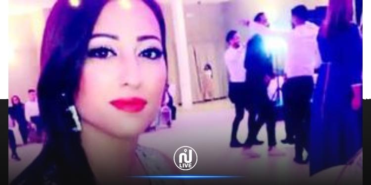 Une influenceuse droguée et violée lors de son voyage au Maroc