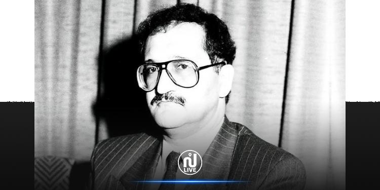 Décès de l'ancien maire de Tunis, Mohamed Ali Bouleymane