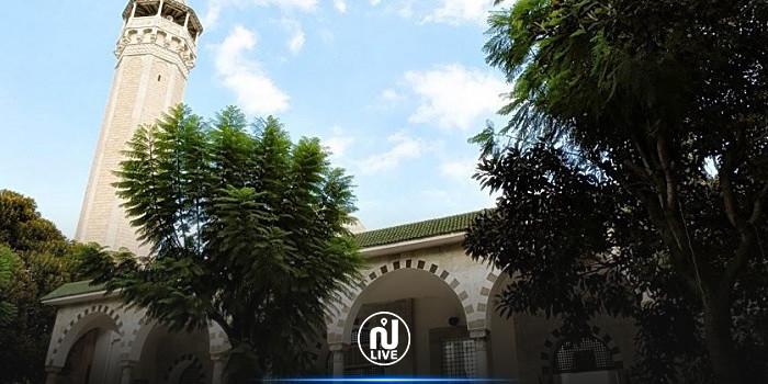 Tunis : Précisions du ministère des Affaires religieuses sur l'incident de la mosquée Al Fatah