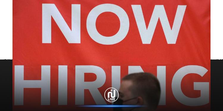 Etats-Unis – Big Quit : Plus de 4 millions d'Américains ont démissionné en 3 mois