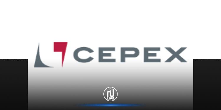 CEPEX : Réalisation de 95% du programme de participation aux manifestations économiques à l'étranger
