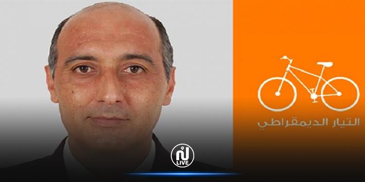 Noomane El Euch: « Le gouvernement de Najla Bouden n'a aucune légitimité »