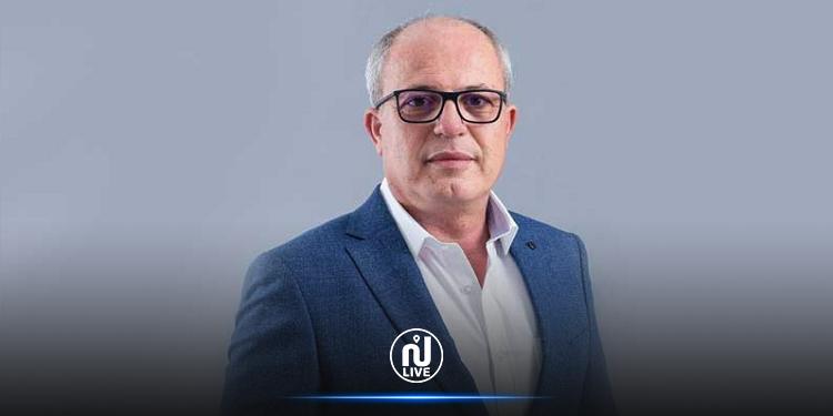 Nabil Hajji : « Plus d'une centaine de députés sont sans revenus »