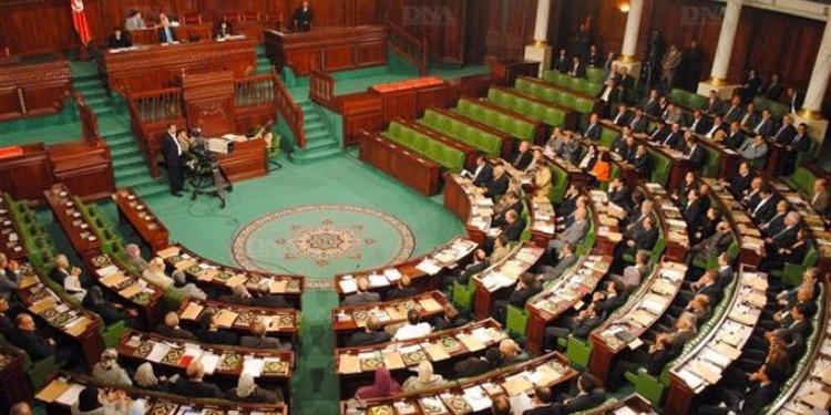 كتلة نداء تونس تطالب بتطبيق الدستور في خصوص صلاحيات الرئيس