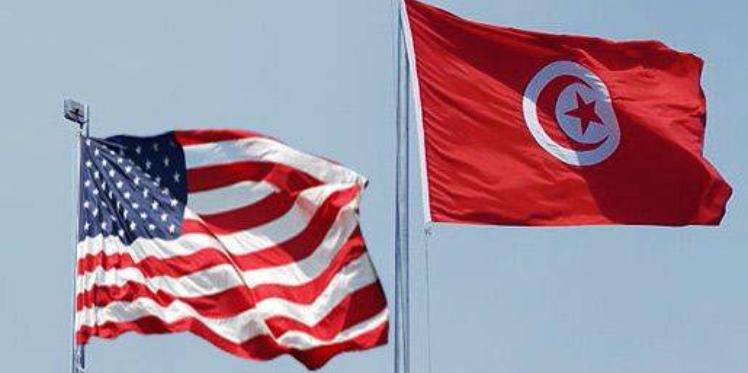 واشنطن تندد بالاعتداءات الإرهابية  في بن قردان
