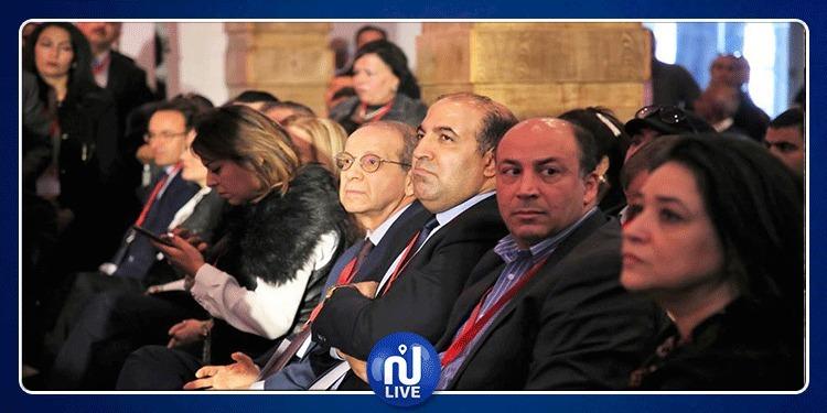 مؤتمر حركة نداء تونس: اللجنة المركزية تصبح صاحبة القرار في الحزب