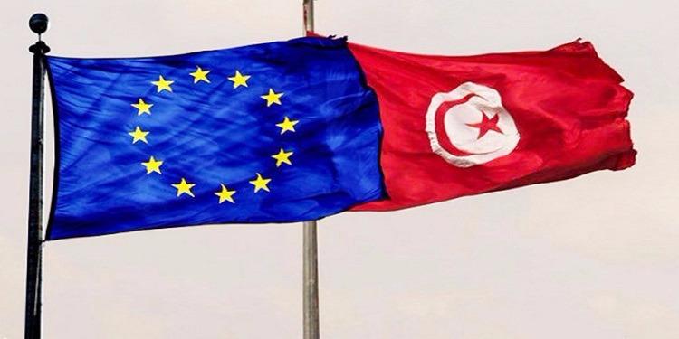 الملاذات الضريبية: تونس تظهر ضمن القائمة السوداء للإتحاد الأوروبي