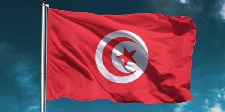 قنصلية تونس بدبي تركّز  خلية لمتابعة وضعيات المسافرين التونسيين
