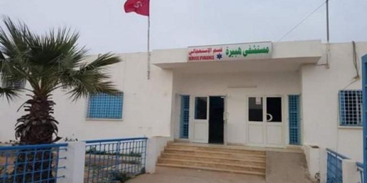 Mehdia-Hebira: Le directeur de l'hôpital local, suspendu