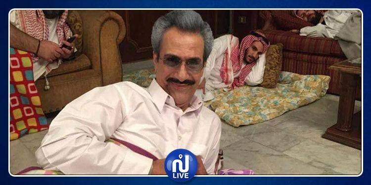 الوليد بن طلال يكشف لأول مرة تفاصيل عن احتجازه (فيديو)