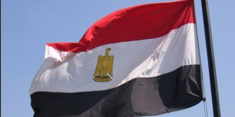 Condamnations en série de Frères musulmans: l'Egypte répond à l'ONU