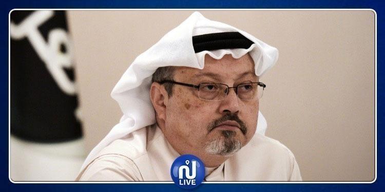 بعد الأنباء عن زيارة مرتقبة لبن سلمان: الجزائر 'تدين اغتيال خاشقجي'
