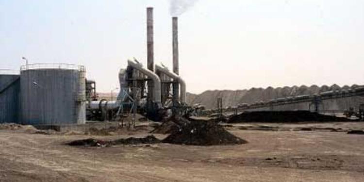 Gafsa: reprise de la production de phosphate à Oum Laarayes