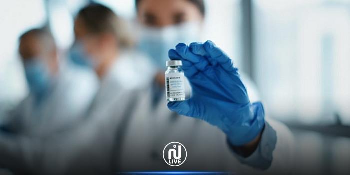 بسعر رمزي: تونس ستحصل على 4.8 مليون جرعة من لقاح كوفاكس