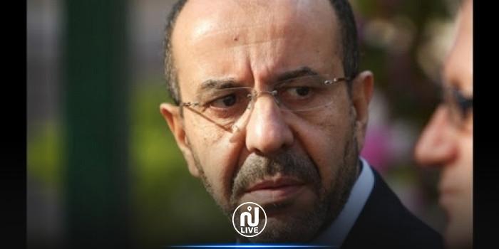 بعد رفض فرنسا تسليم بلحسن الطرابلسي: وزارة العدل توضّح