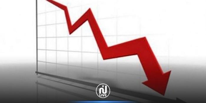 البنك المركزي يتوقع تراجعا طفيفا لنسبة التضخم خلال الثلاثي الاول من 2021