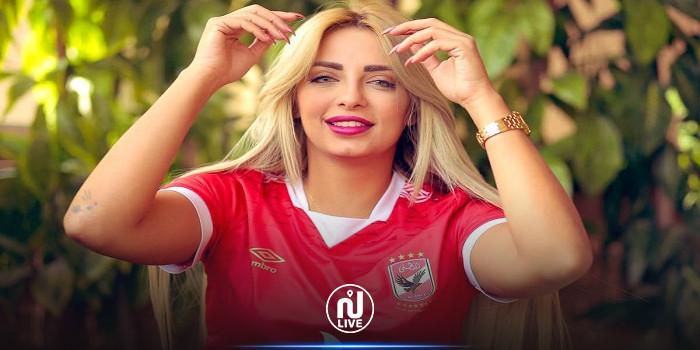بسبب الفرجاني ساسي: إيقاف إعلامية مصرية وإحالتها على التحقيق