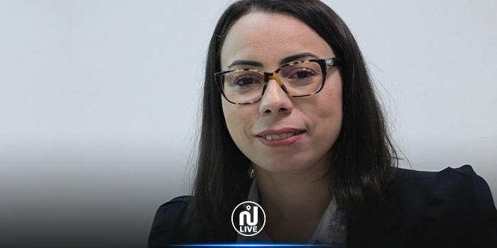 بسبب لقاحات الإمارات: نادية عكاشة ترسل عدل منفذ إلى جريدة الشروق (وثيقة)