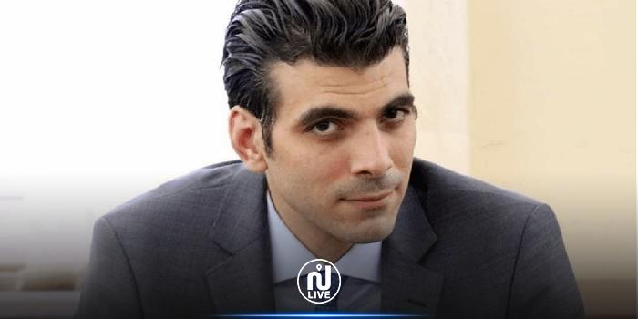 فارس بلال: اقترحنا إلغاء عقوبة السجن نهائيا عن مستهلكي الزطلة