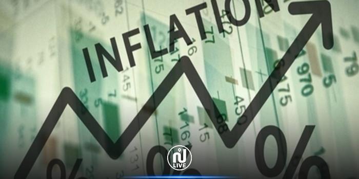 للشهر الرابع على التوالي: استقرار نسبة التضخم لشهر فيفري 2021