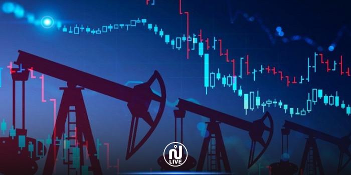 أسعار النفط تستقر وسط مخاوف بشأن إيران وتوقعات الطلب