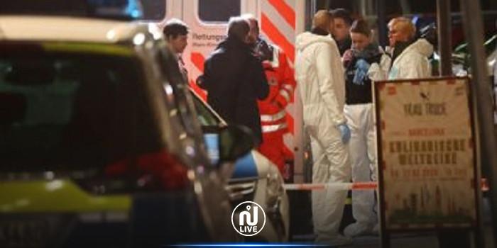 إصابة 12 شخصا في حادث إطلاق نار في مدينة أوستن الأمريكية