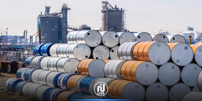 لأول مرة منذ أفريل 2019: أسعار النفط تصعد إلى مستوى جديد
