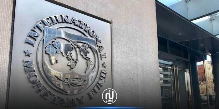 خبير اقتصادي: توقّف إنتاج الفسفاط وراء لجوء تونس لصندوق النقد الدولي