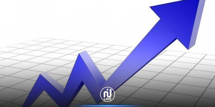 البنك العالمي: توقعات بتطور نسبة النمو في تونس إلى 4 بالمائة سنة 2021