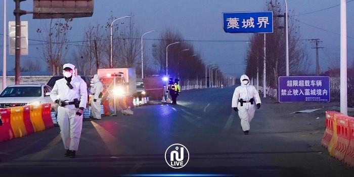 أمريكا: الصين ستُعزل في حال لم تسمح بالكشف عن منشأ كورونا