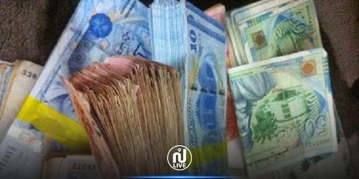 جمعت حوالي 300 ألف دينار: القبض على تونسية ابتزت زوجين مغاربيين بصور ورسائل حميمة