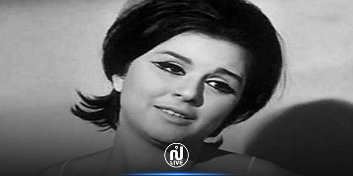 شقيقة سعاد حسني تحسم الجدل حول وفاتها وتكشف قصة زواجها بالعندليب (فيديو)