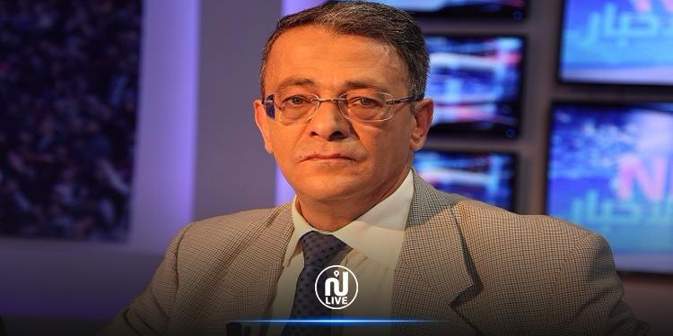 صواب: قيس سعيد ينوي قلب نظام الحكم عبر تعليق الدستور أو إلغائه