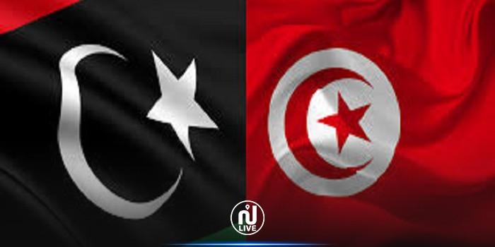 رمضان بن عمر: خلال شهرين تم احتجاز حوالي 50 تونسيا في مراكز ليبية