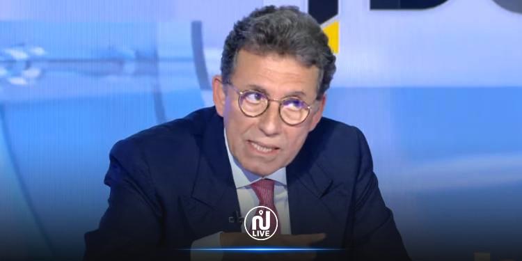 بوجدارية: يجب إعلان حالة الطوارئ في تونس الكبرى..وفتح المستشفيات لمرضى كورونا