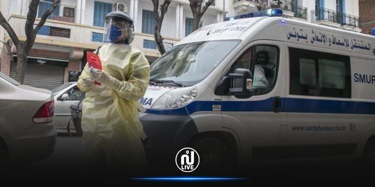 مختص في علم الفيروسات: قد نشهد ارتفاعا في عدد الإصابات بعد حركية العيد
