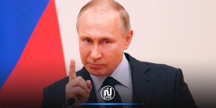 روسيا ترفع الحظر عن الرحلات الجوية إلى المنتجعات المصرية