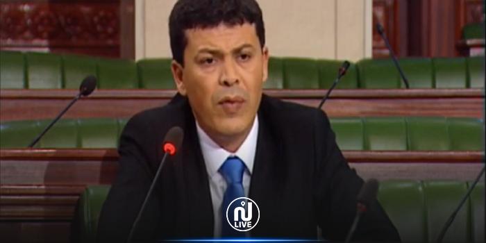 الصحبي سمارة: وزارة الداخلية أبلغتني رسميا بأنني موضع تهديد إرهابي