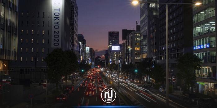 اليابان تقترح خفض استهلاك المشتقات النفطية إلى أقل من النصف وتقترح البديل