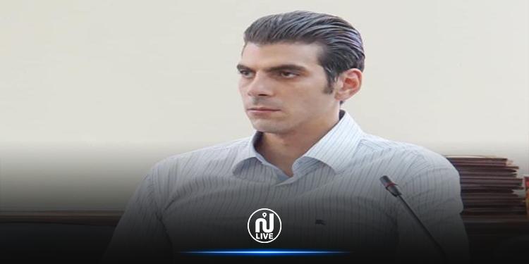 فارس بلال: خطاب سعيّد عدواني وخطير..ولا يحمل أي منظور اقتصادي أو اجتماعي