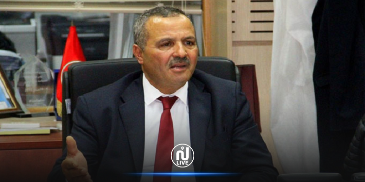 عبد اللطيف المكي: كل حل من خارج الدستور مرفوض !!