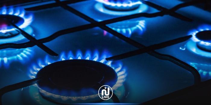 صعود متواصل لأسعار الغاز في أوروبا مع تسجيل مستويات تاريخية