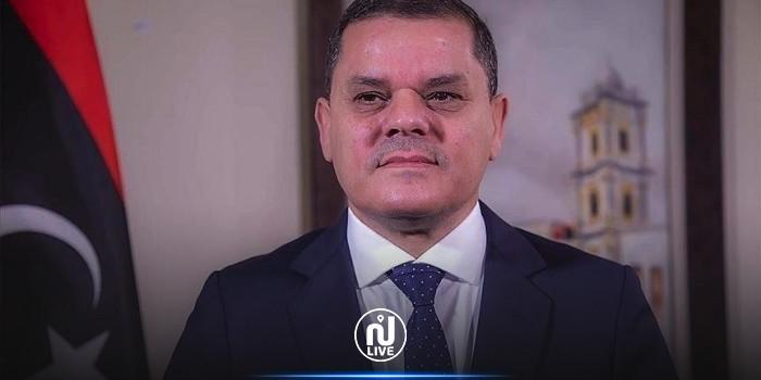 المجلس الأعلى للدولة في ليبيا يعتبر إجراءات سحب الثقة من الحكومة باطلة